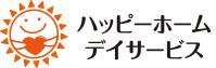株式会社コクーン