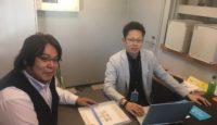 札幌中央>初期研修オフィス