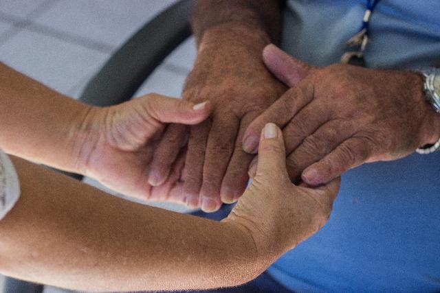 介護事業の平均年商